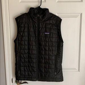 Men's Patagonia Nano Puffer Vest